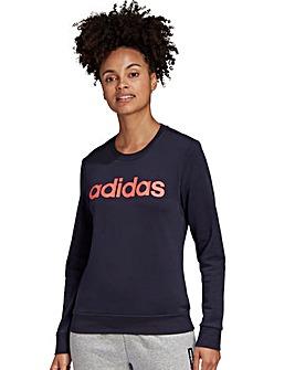 adidas Linear Sweat