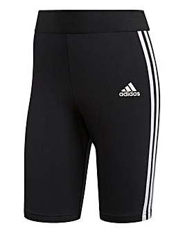 adidas Must Have Short