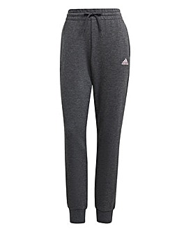 adidas Winners Linear Pants