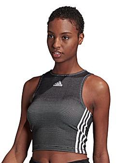 adidas Athletics Club Vest