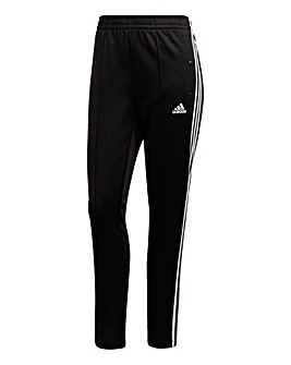 adidas Must Have Snap Pant