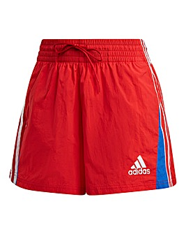 adidas Athletics Club Short