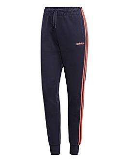 adidas 3 Stripe Pant