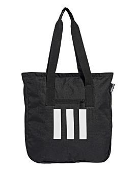 adidas 3S Tote Bag