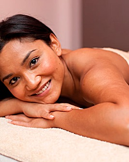 Spa Escape for One at Bannatyne Spas