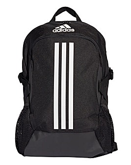 adidas Stripe Backpack