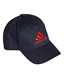 adidas Graphic Cap