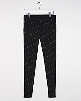 Champion AOP Leggings