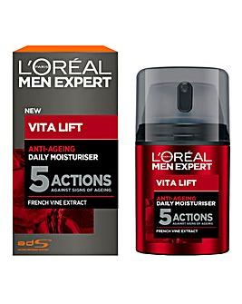 L'Oreal Men Expert Vita Lift Moisturiser