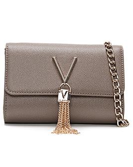 Valentino Bags Divina Shoulder Bag