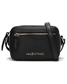 Valentino Bags Superman Haversack Bag