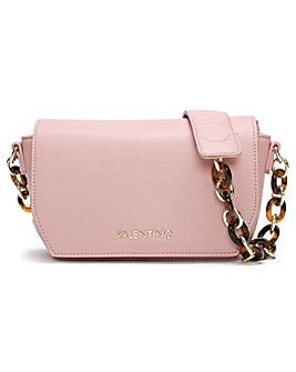 Valentino Bags Prue Shoulder Bag