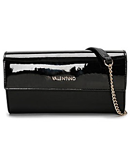 Valentino Bags Castilla Flap Pochette