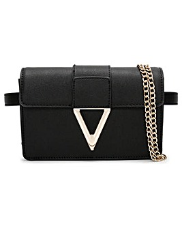 Valentino Bags Penelope Belt Bag