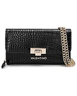 Valentino Bags Anastasia Chain Wallet