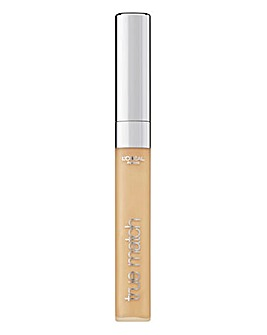 L'Oreal Paris True Match The One Concealer 2N Vanilla