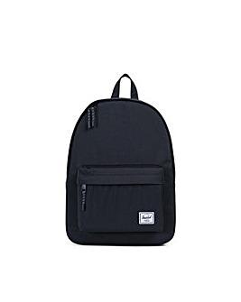 Herschel Bags Classic Backpack