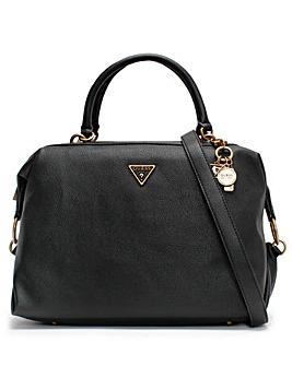 Guess Destiny Satchel Bag