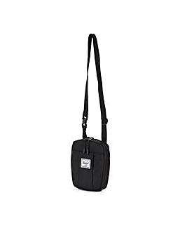 Herschel Bags Cruz 600D Across Body Bag