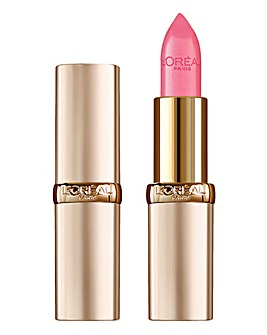 L'Oreal Paris Color Riche Satin Lipstick 303 Tender Rose