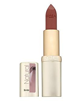 L'Oreal Paris Color Riche Satin Lipstick 235 Nude