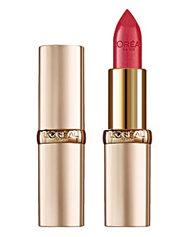 L'Oreal Paris Color Riche Satin Lipstick 258 Berry Blush