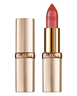 L'Oreal Paris Color Riche Satin Lipstick Organza