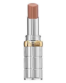 L'Oreal Paris Color Riche Shine Lipstick 642 #MLBB