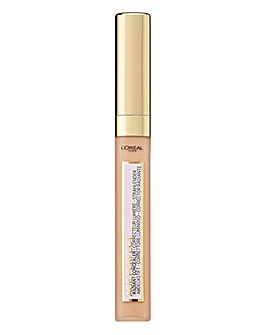 L'Oreal Paris Age Perfect Concealer 01 Light