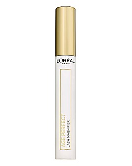 L'Oreal Paris Age Perfect Mascara 01 Deep Black
