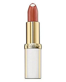 L'Oreal Paris Age Perfect Lipstick - Glowing Nude