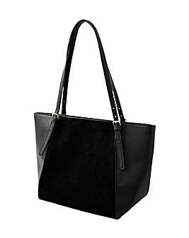 Accessorize Leonie Tote Bag