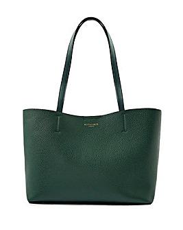 Accessorize Leo Tote Bag