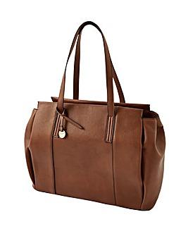 Accessorize Lauren Work Bag