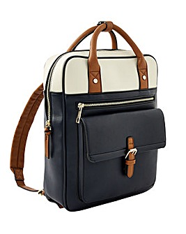 Accessorize Harrie Backpack