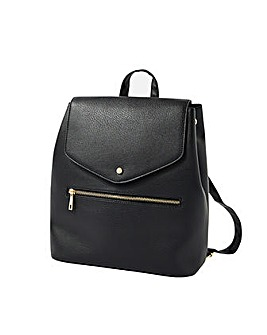 Accessorize Kylie Drawstring Backpack