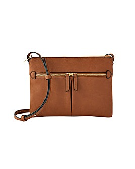 Accessorize Ella Cross-Body Bag