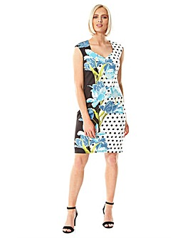 3093531b2b Roman Originals | Dresses | Womens | J D Williams
