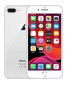 RENEWD iPhone 8 Plus 64GB