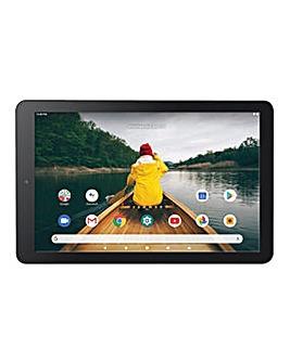Venturer Challenger 10 16GB 10in Android Tablet Black