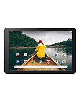Venturer Challenger 10 32GB 10in Android Tablet Black