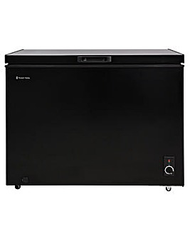 Russell Hobbs 292L Chest Freezer