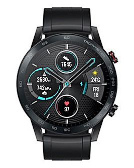 Honor MagicWatch 46mm Black