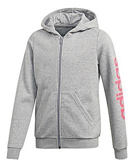 76c7f0ebb64 Buy Girls Hoodies & Sweatshirts Online at The Kids Division | Marisota