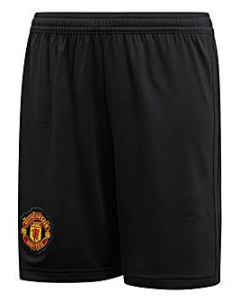 Adidas MUFC Home Short