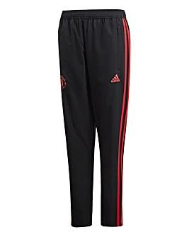 Adidas MUFC Woven Pant
