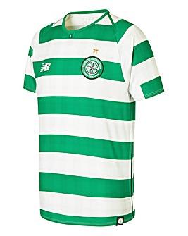 New Balance Celtic Home Jersey