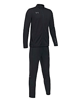 Under Armour Knit Warm-Up