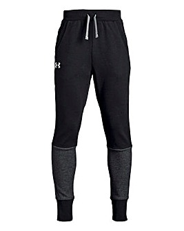 Under Armour Double Knit Tapered Pant