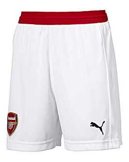 Puma Arsenal FC Short